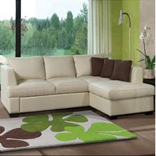 Picture for category Sofas and Couches