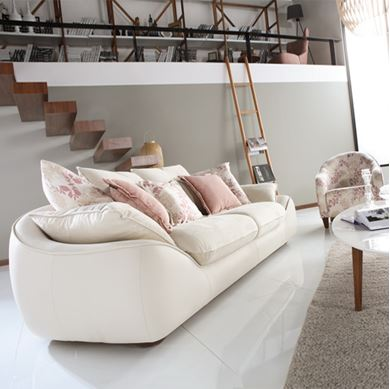 Picture of New Style Home Sofa