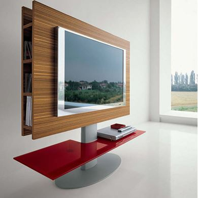 Picture of Inovative TV Stand