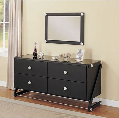 Picture of Bedroom Clothing Dresser