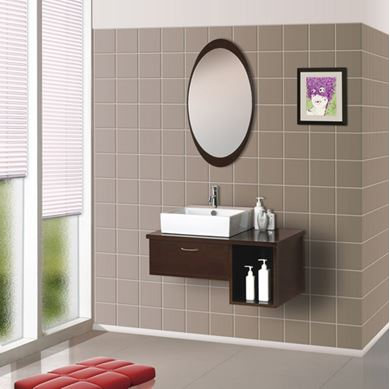 Picture of Modern Bathroom Sink