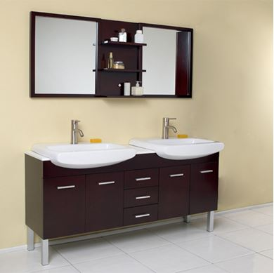 Picture of Family Sink Set