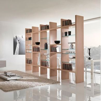 Picture of Stylish Modern Cabinet